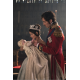 VICTORIA SAISON 2 BLU-RAY-Photo 3