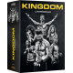 KINGDOM L'intégrale - Saisons 1 à 3
