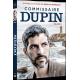COMMISSAIRE DUPIN-Packshot