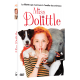 MISS DOLITTLE-3D