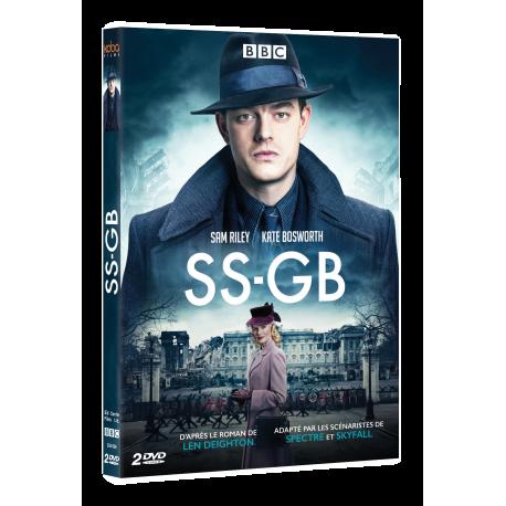 SS GB