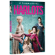 THE HARLOTS Saison 1-Packshot