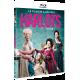 THE HARLOTS Saison 1 BLU-RAY-Packshot
