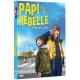 PAPI REBELLE (GRANDPA' GREAT ESCAPE)-Packshot