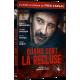 QUAND SORT LA RECLUSE-3D