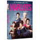 THE HARLOTS Saison 2-3D