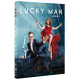 LUCKY MAN Saison 2 Blu-Ray