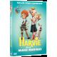 HARVIE ET LE MUSEE MAGIQUE
