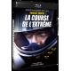 TOURIST TROPHY - LA COURSE DE L'EXTREME BR