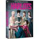 HARLOTS Saisons 1 & 2