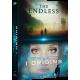 Coffret 2 FILMS SCIENCE-FICTION: I-ORIGINS et THE ENDLESS