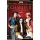 CHARLES II Le Pouvoir et la Passion