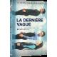 LA DERNIERE VAGUE-Packshot
