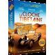 3350 - LA CLOCHE TIBETAINE-Packshot
