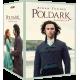 POLDARK saisons 1 à 4