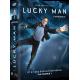 LUCKY MAN l'intégrale - Saisons 1 à 3