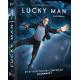 LUCKY MAN l'intégrale - Saisons 1 à 3 Blu-Ray