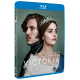 VICTORIA Saison 3 Blu-Ray