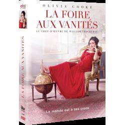 LA FOIRE AUX VANITÉS (VANITY FAIR)