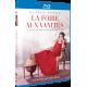 LA FOIRE AUX VANITÉS (VANITY FAIR) BLU-RAY