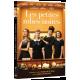 LES PETITES ROBES NOIRES (LADIES IN BLACK)