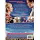 SONGS OF LOVE-Verso DVD