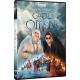 GOOD OMENS-3D DVD