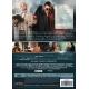 GOOD OMENS-Verso DVD