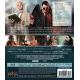 GOOD OMENS Blu-Ray-Verso