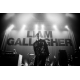 LIAM GALLAGHER - DVD-Photo 1