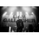 LIAM GALLAGHER - Blu Ray-Photo 1