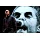 LIAM GALLAGHER - Blu Ray-Photo 2