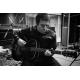LIAM GALLAGHER - Blu Ray-Photo 3