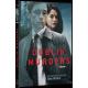 DUBLIN MURDERS-Packshot