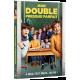 MON DOUBLE PRESQUE PARFAIT (DOUBLE TROUBLE) - 3D