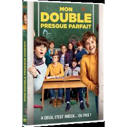 MON DOUBLE PRESQUE PARFAIT (DOUBLE TROUBLE)