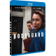 BODYGUARD Blu-Ray