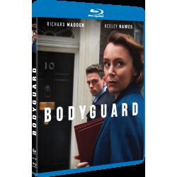 BODYGUARD Blu-Ray