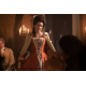 HARLOTS Saison 3 Blu-Ray-Photo 3