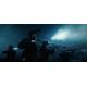 BLACKOUT Blu-Ray