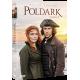 POLDARK SAISON 5