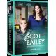 SCOTT & BAILEY SAISONS 1 A 3