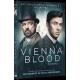 VIENNA BLOOD saison 1