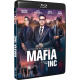 MAFIA INC. Blu-Ray