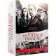 UN VILLAGE Français - Coffret intégrale 7 saisons (26DVD)