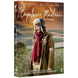 3427 - CAPITAINE MARLEAU - SAISON 3