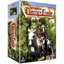 3453 - THIERRY LA FRONDE - INTEGRALE