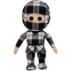 POUPEE NINJA-Photo 1