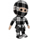 POUPEE NINJA-Photo 2