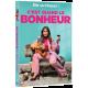 C'EST QUAND LE BONHEUR (DVD)